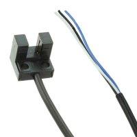 EE-SX951-R 1M_光学传感器光电开关