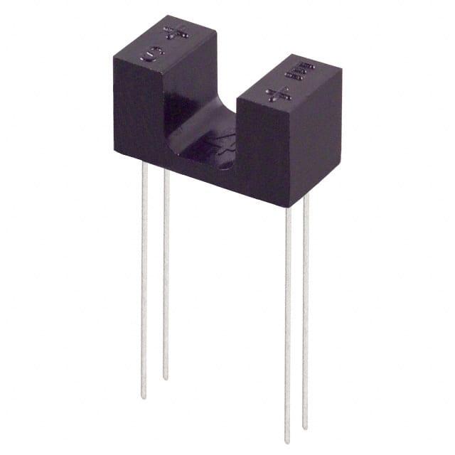 HOA1882-012_光学传感器光电开关