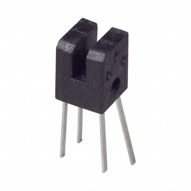 RPI-131_光学传感器光电开关