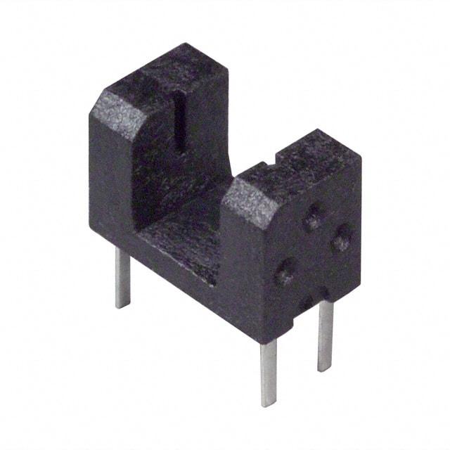 RPI-441C1_光学传感器光电开关
