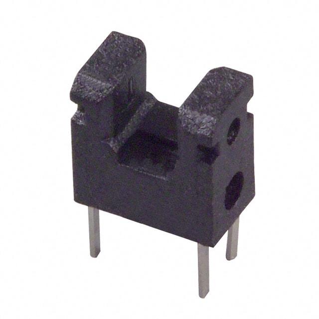 GP1S097HCZ0F_光学传感器光电开关
