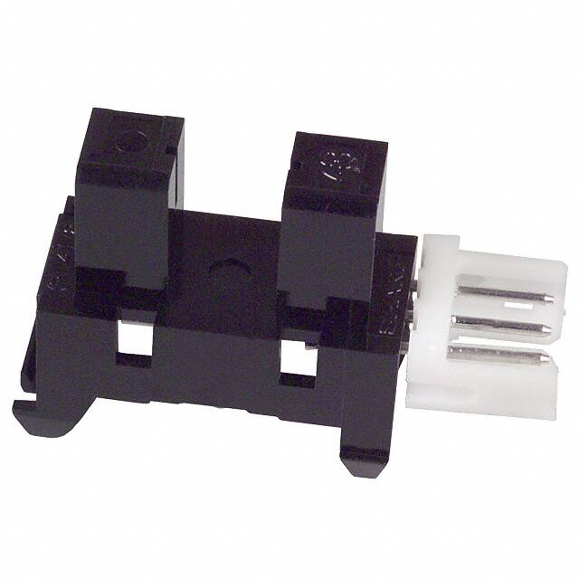 GP1S73P2J00F_光学传感器光电开关