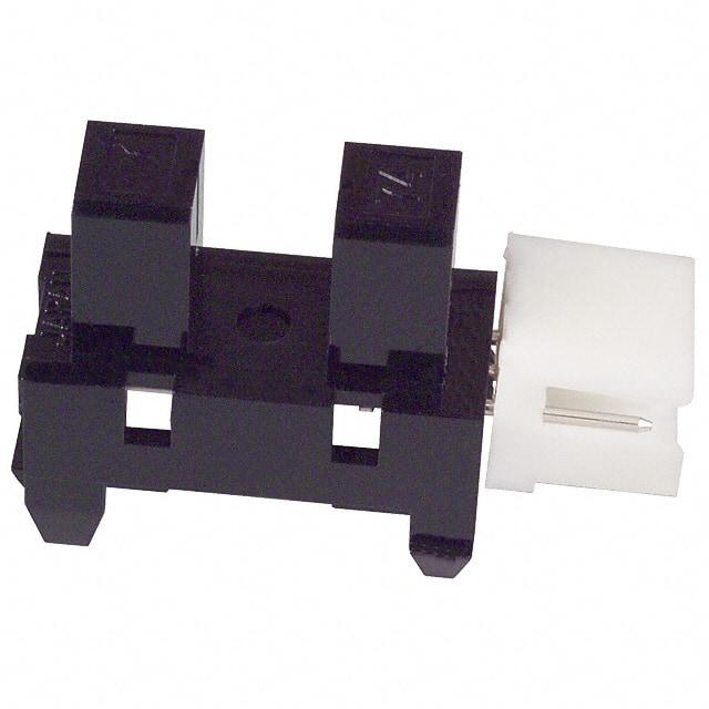 GP1S74PJ000F_光学传感器光电开关