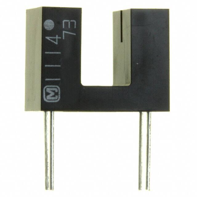 CNA1012K_光学传感器光电开关