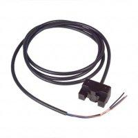 EE-SPX613_光学传感器光电开关