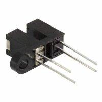 OPB375L51_传感器,变送器