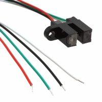 OPB390L55_传感器,变送器