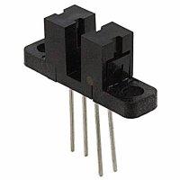 OPB828A_传感器,变送器
