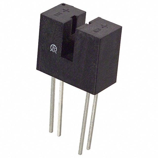 OPB848TX_光学传感器光电开关