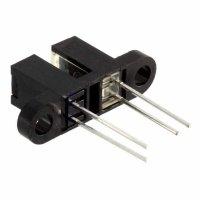 TT Electronics/Optek Technology OPB360T51