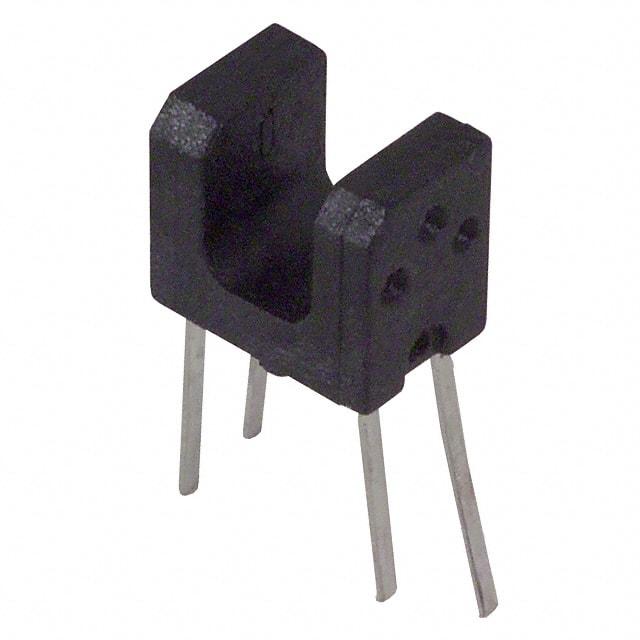 EE-SX1106_光学传感器光电开关