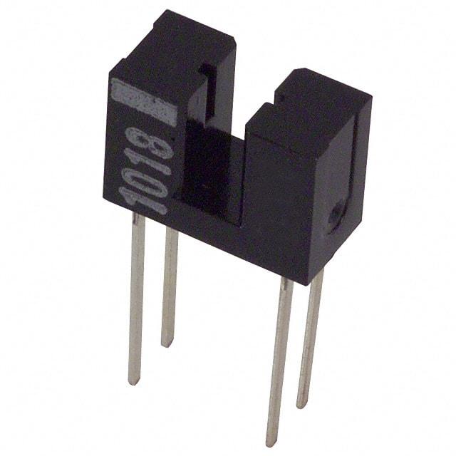 EE-SX1018_光学传感器光电开关