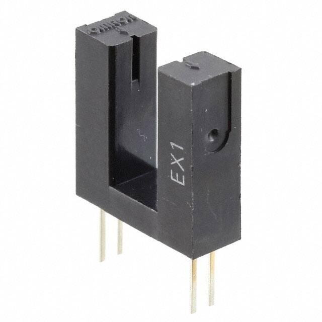 EE-SX1115_光学传感器光电开关
