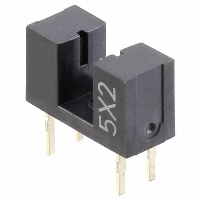 EE-SX1055_光学传感器光电开关
