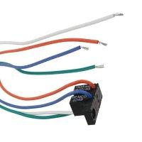 HOA1870-033_光学传感器光电开关