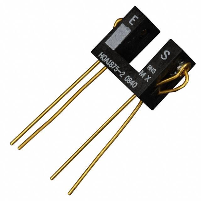 HOA1875-002_光学传感器光电开关