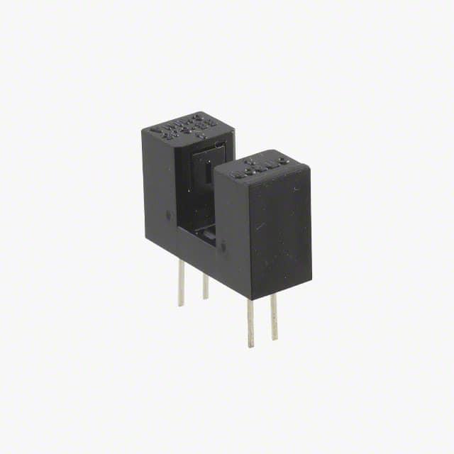 EE-SJ5-B_光学传感器光电开关