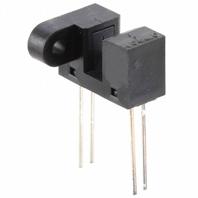 EE-SX129_光学传感器光电开关