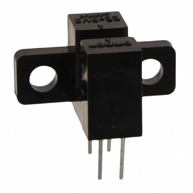 EE-SV3-D_光学传感器光电开关