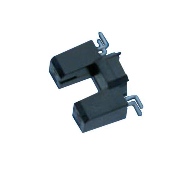 SFH 9500-Z_光学传感器光电开关