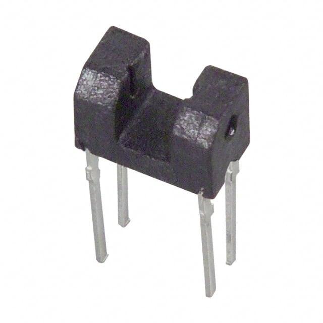 RPI-222_光学传感器光电开关