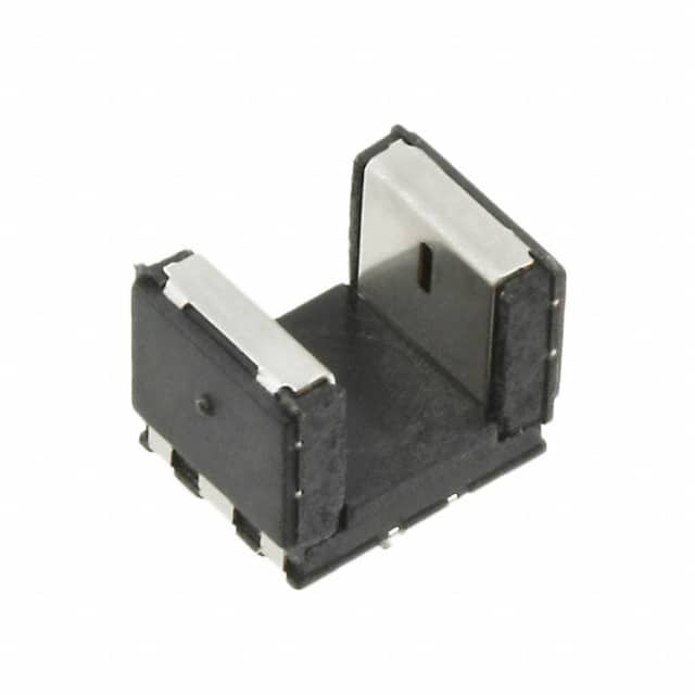 TCPT1300X01_光学传感器光电开关