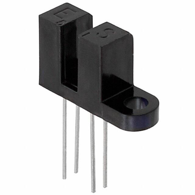 HOA0865-P51_光学传感器光电开关