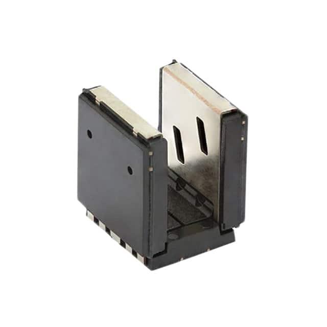 TCUT1800X01_光学传感器光电开关