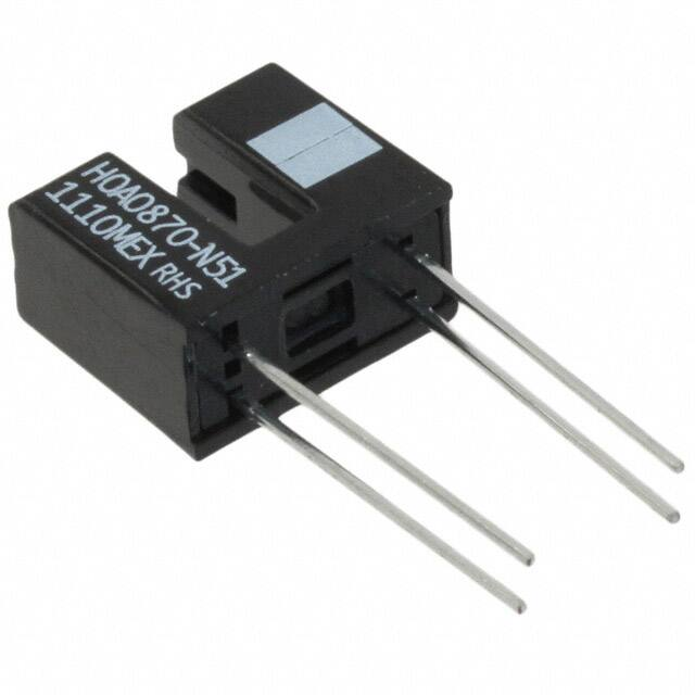 HOA0870-N51_光学传感器光电开关