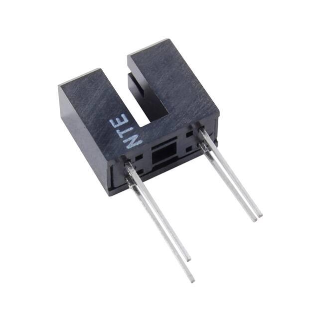 NTE3102_光学传感器光电开关