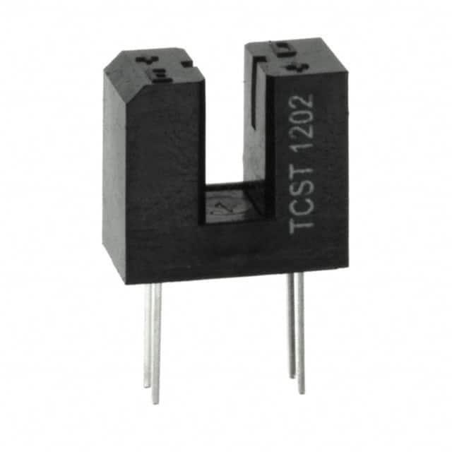 TCST1202_光学传感器光电开关