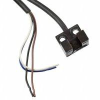 EE-SX951P-W 1M_光学传感器光电开关