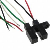 HOA0892-L55_光学传感器光电开关