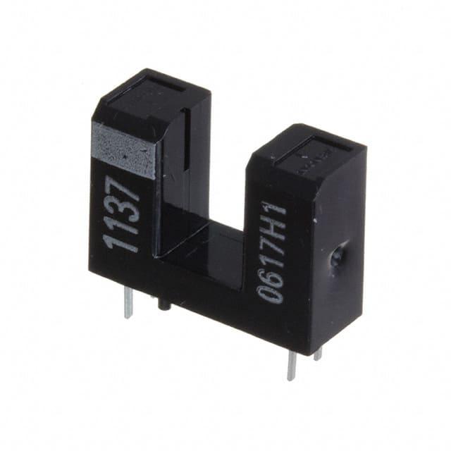 EE-SX1137_光学传感器光电开关