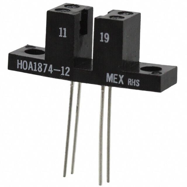 HOA1874-012_光学传感器光电开关