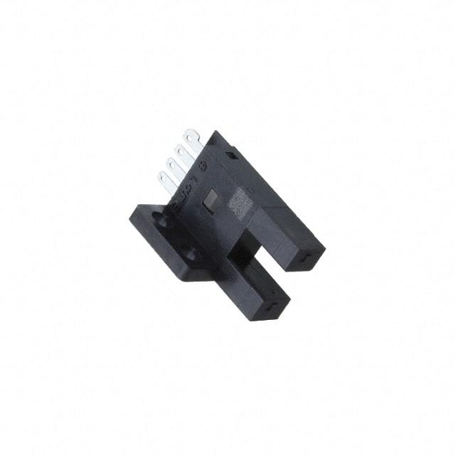 EE-SX677_光学传感器光电开关