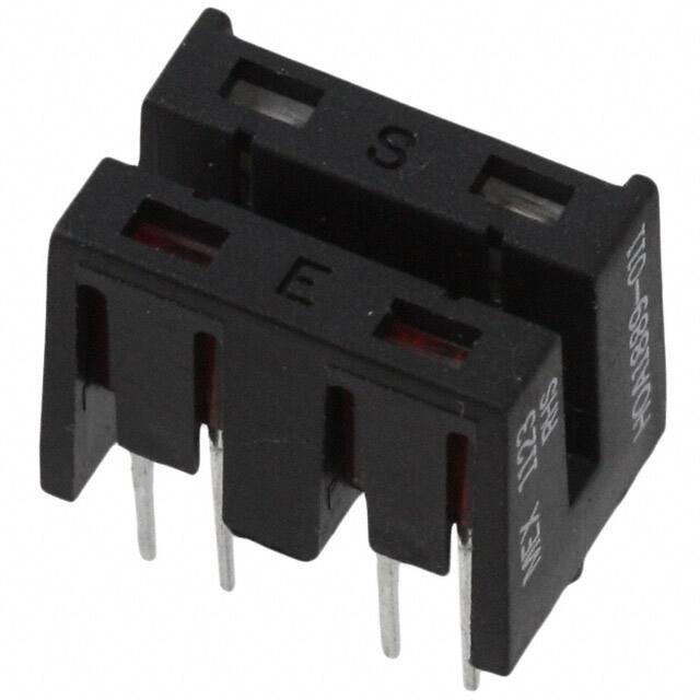 HOA1889-011_光学传感器光电开关