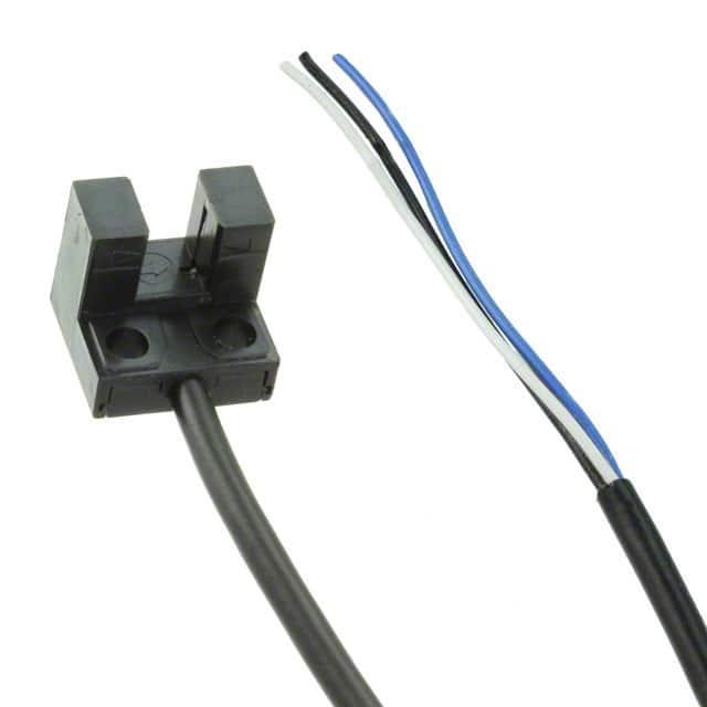 EE-SX951-R 3M_光学传感器光电开关