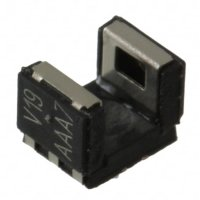 TCUT1350X01_光学传感器光电开关