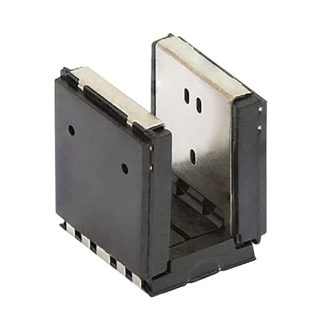 TCUT1630X01_光学传感器光电开关