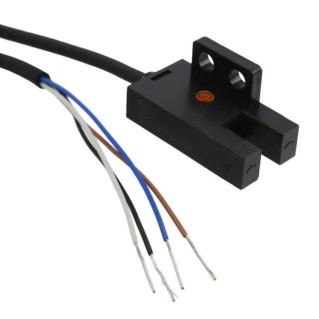 PM-F44-C3_光学传感器光电开关