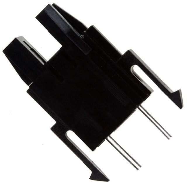 GP1S562_光学传感器光电开关
