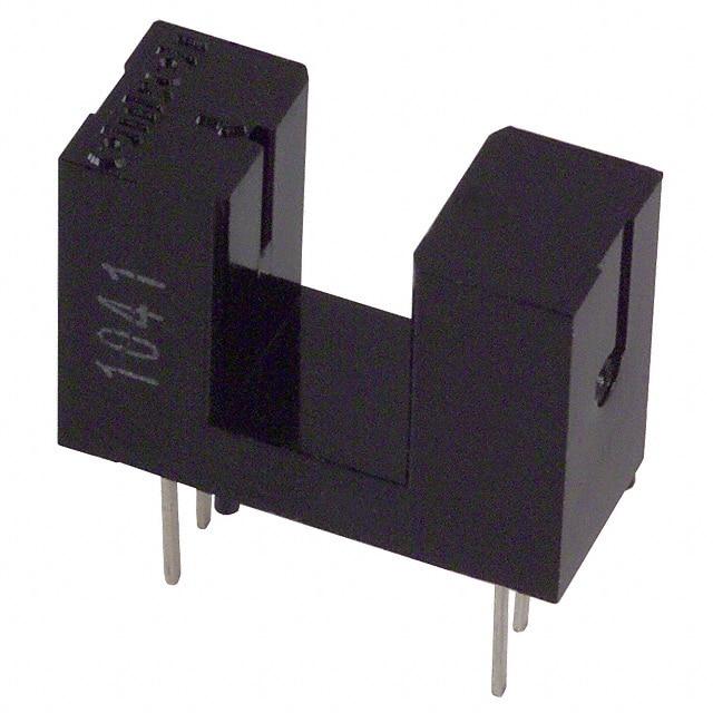 EE-SX1041_光学传感器光电开关