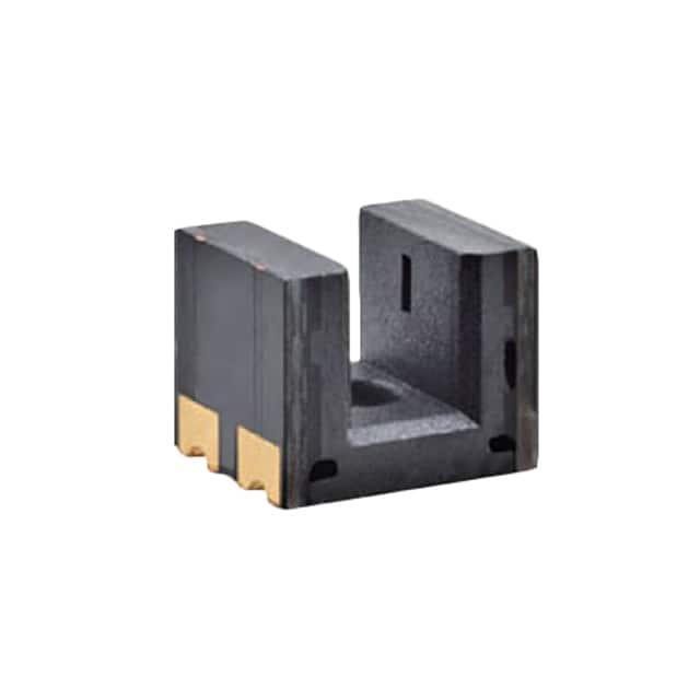 EE-SX1320_光学传感器光电开关