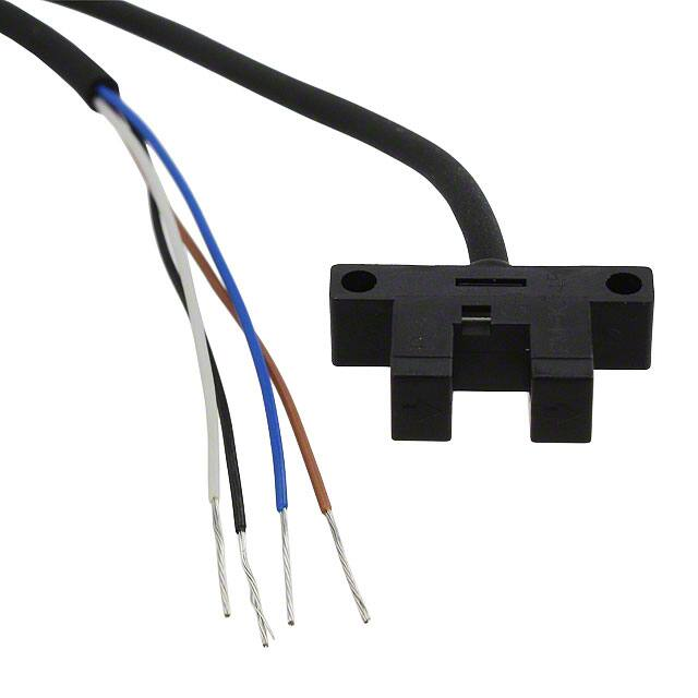 PM-K24P_光学传感器光电开关