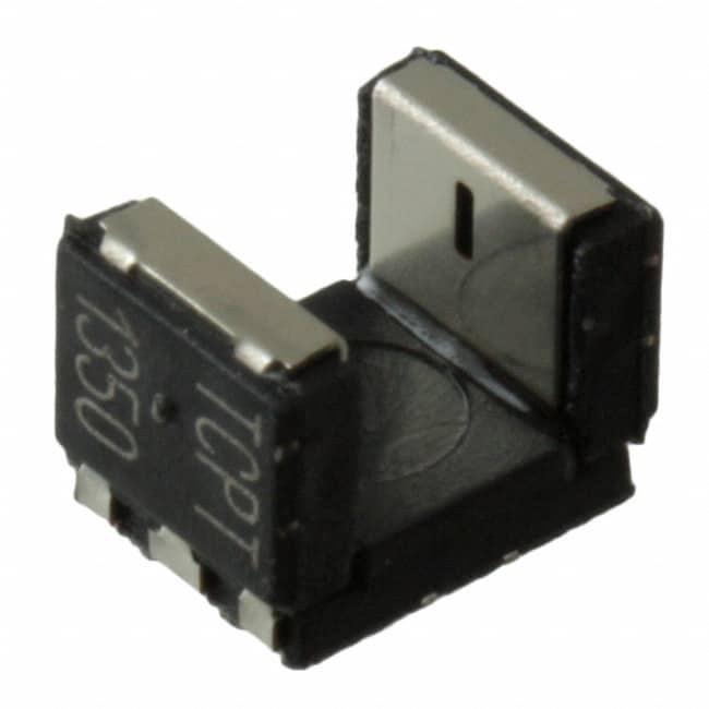 TCPT1350X01_光学传感器光电开关