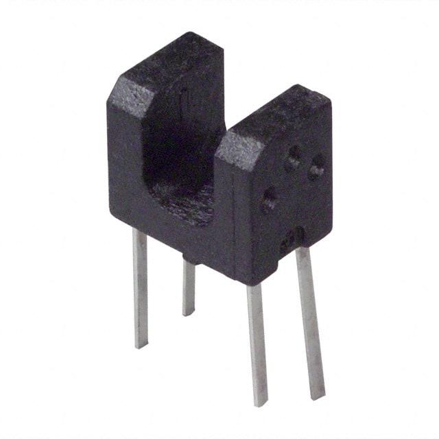 RPI-352_光学传感器光电开关