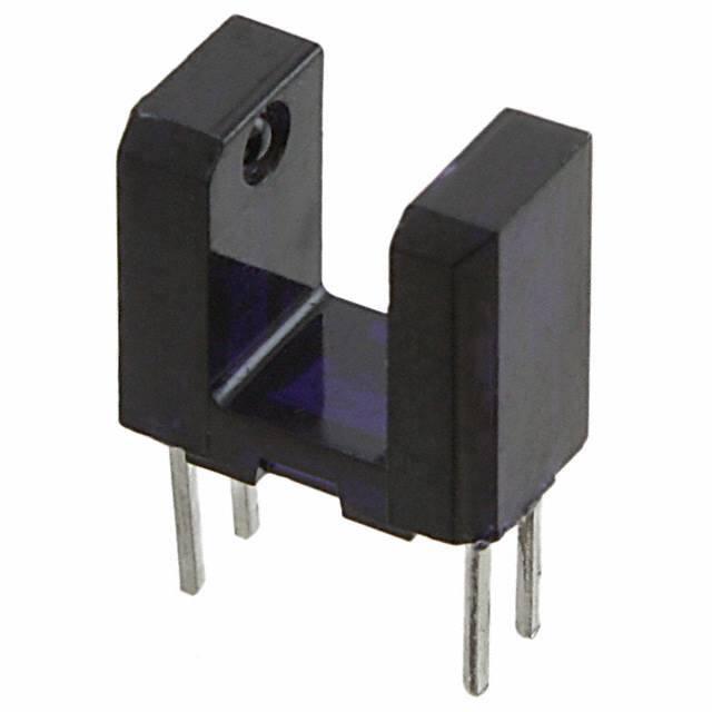 OPB620_光学传感器光电开关