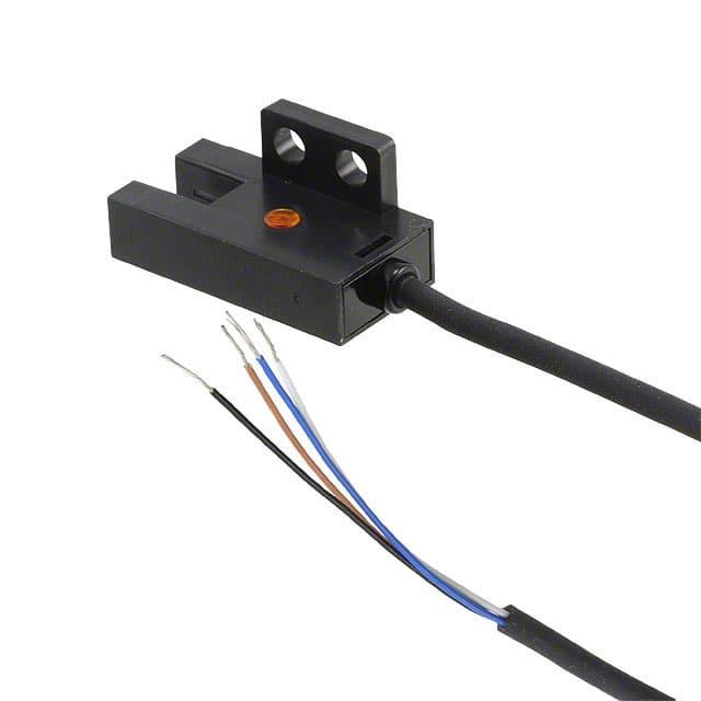 PM-R24-C3_光学传感器光电开关