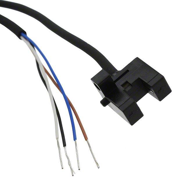 PM-R24P_光学传感器光电开关